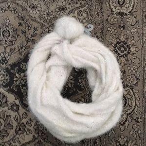 Brand new w/tags infinity scarf